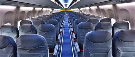 low cost flights to san jose tyr italia
