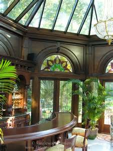 garden room custom conservatory in louisiana by tanglewood conservatories tanglewood