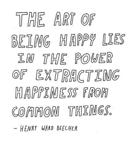 the art of happiness the art of being happy lies in the power of extracting