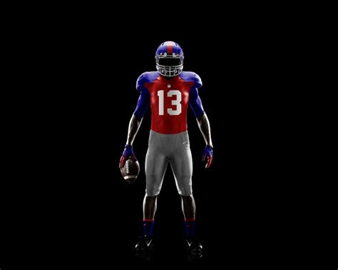 giants colors big blue view addresses new nyg uni s and color