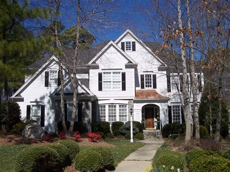 exterior marvellous what is shiplap door with iron marvelous shiplap siding decorating ideas