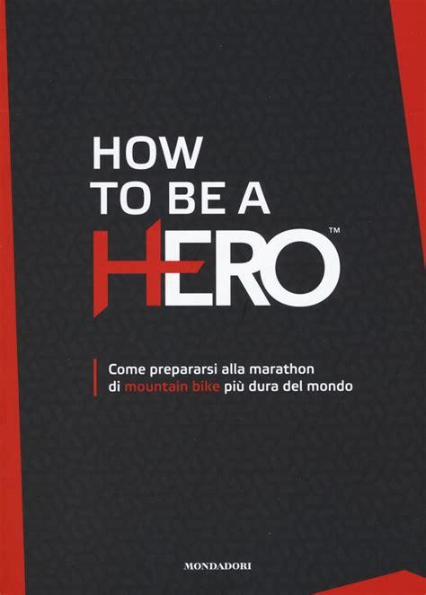 libro hero on a bicycle programma di allenamento archivi ciclonews biz