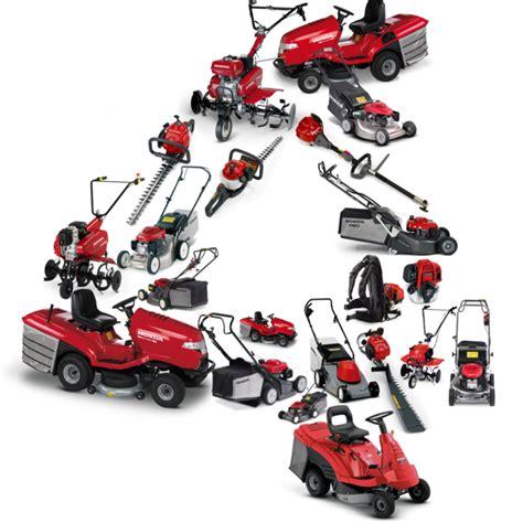 mendip mowers lawnmowers in wiltshire and somerset