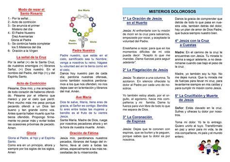 santo rosario completo para difuntos como rezar el rosario catolico para un difunto share the