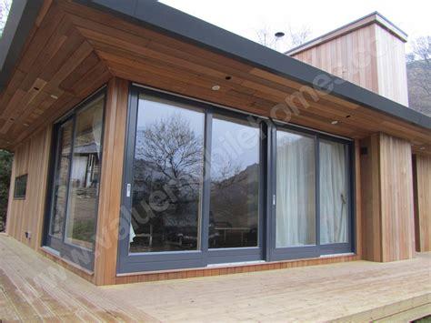 value mobile homes 1 0019 value mobile homes