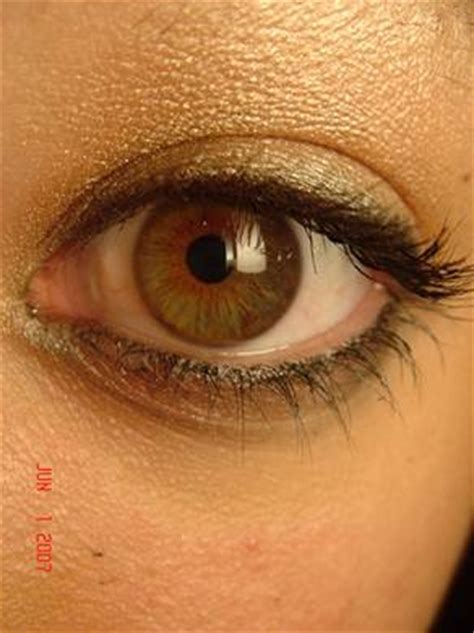 honey colored contacts colored contact lenses how to choose the color