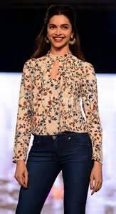 Wardrobe Of Deepika Padukone by 1000 Ideas About Deepika Padukone On Deepika