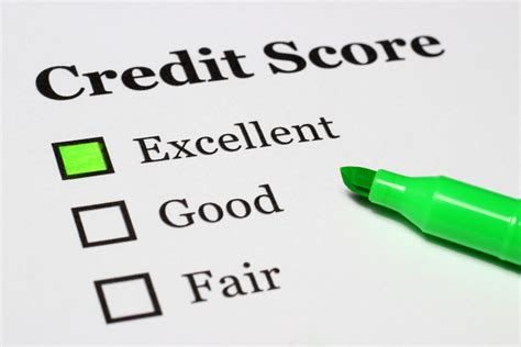 how to build good credit and clean up bad credit excellent credit score photo by cafecredit under cc 2 0