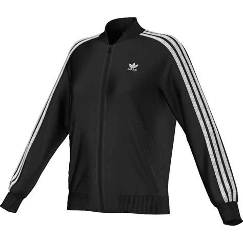 Jaket Adidas 3 Stripe adidas originals 3 stripes jacket buy and offers on dressinn