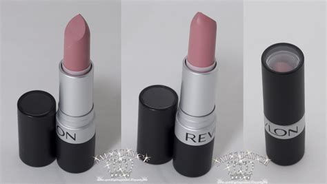 Lipstik Revlon Review revlon matte lipstick reviews in lipstick chickadvisor