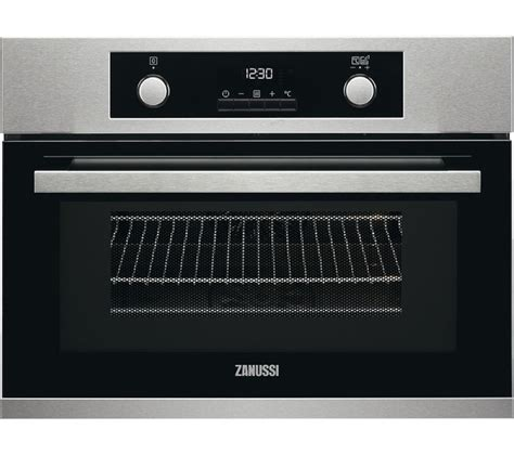Microwave Philip kitchen appliances direct