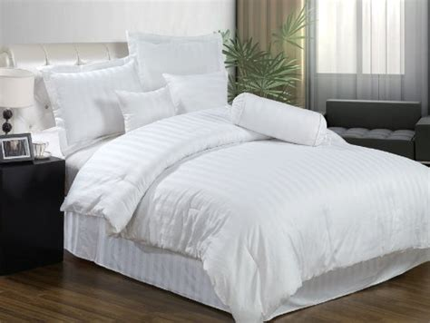 white comfort black white damask bedding grand sales chezmoi collection