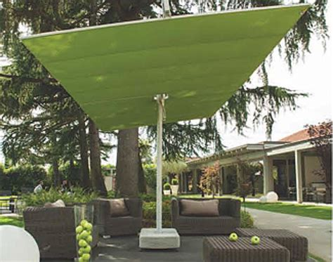 free standing awnings for sale flexy twin free standing awning