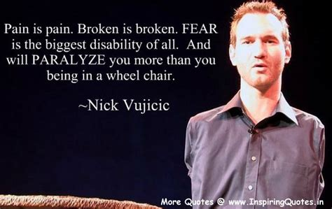 biography of nick vujicic in hindi karma thoughts karma quotes pictures thoughts on karma