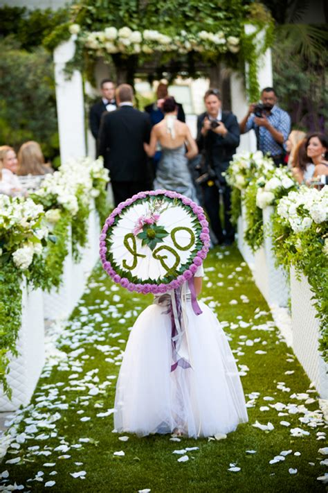 styled the aisle wedding ceremony ideas belle the magazine wedding ceremony ideas romantic decoration