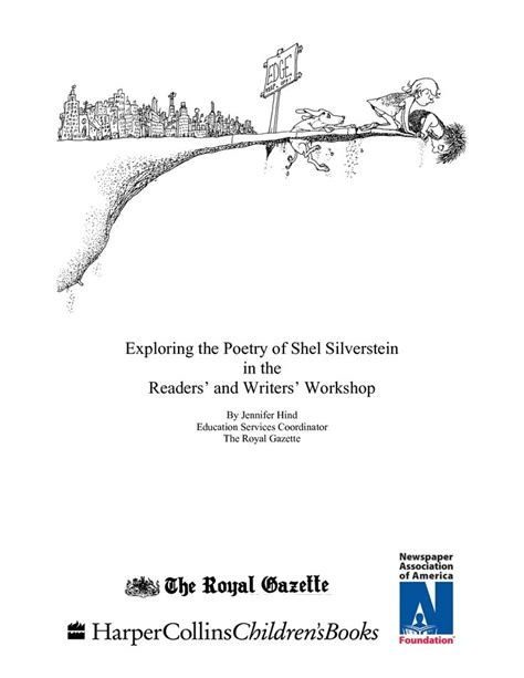 Shel Silverstein Homework by Http Www Sithtech Net Photographyzto Poem Homework By