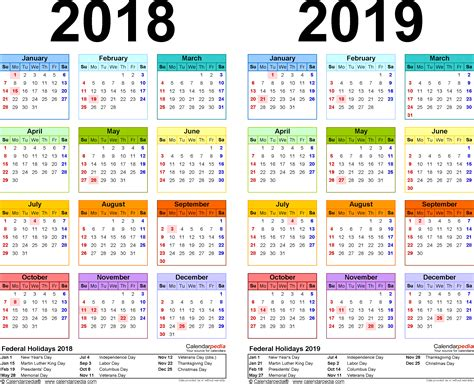 one year calendar pics 2017 calendar template 2018