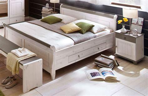 echtholzmöbel schlafzimmer oslo diffusion schlafzimmer wei 223 grau abgesetzt
