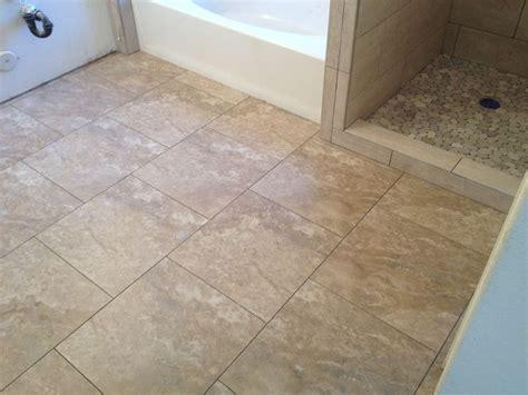 ceramic  brick lay pattern tiles
