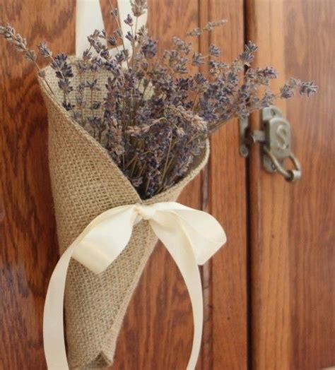 decorar macetas con arpillera ideas para decorar con arpillera el rinc 243 n de sonia