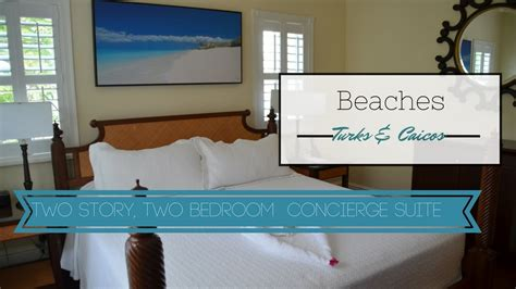 two bedroom suite key west key west village two bedroom suite room tour youtube