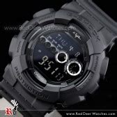 Gshock Gw 9400rd 4dr Original 2nd buy casio g shock cloth analog digital