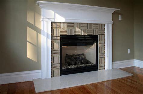 fireplace mantels custom moldings decorative mantels