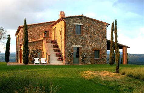 tuscan homes 20 gorgeous homes in tuscany italy joinery foundation