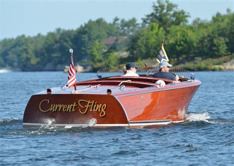 poker boat poker run boats germany poker bot stealth