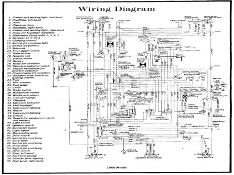 wiring diagrams chrysler 200 sport chrysler pacifica