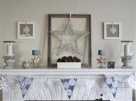 winter mantel decorations decorate your mantel for winter interior design styles