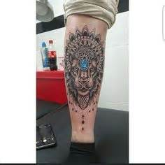 tattoo prices wakefield 1000 images about lion mandala on pinterest geometric