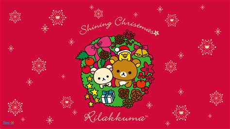 christmas wallpaper kawaii cute 183 kawaii blog everything kawaii cute