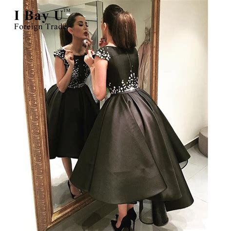 Sabrina All Size Elegan Black popular formal dresses buy cheap formal dresses lots from china formal