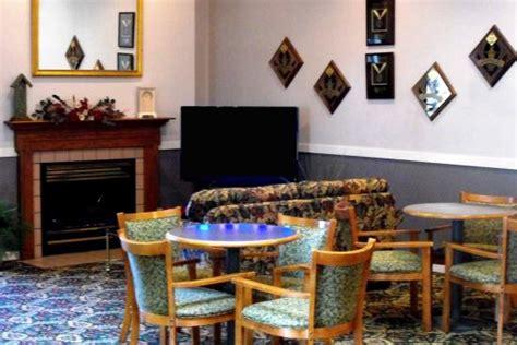 comfort inn rochester indiana quality inn 2 5 rochester сравнение цен отзывы и