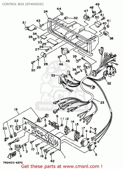 Winco generator wiring diagram winco generators dealers winco generator wiring diagram winco generators dealers asfbconference2016 Image collections