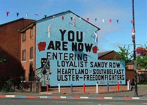 Pop Art Wall Murals 21 best images about belfast murals on pinterest cars