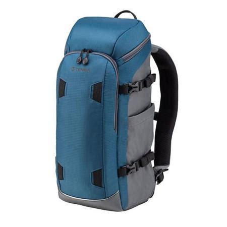 tenba solstice 12l backpack for mirrorless camera, lenses