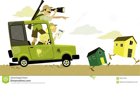 safari jeep drawing safari truck clip art pictures to pin on pinterest pinsdaddy