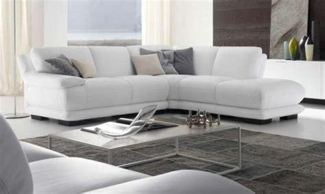 divani e d chateau d ax divani negozi di design