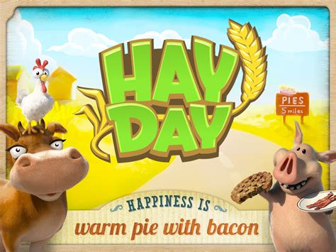 hay day apk v1 31 0 mod unlimited everything for android apklevel - Free Hay Day Apk