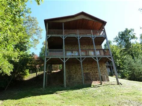 honey 2br cabin pet friendly cabins in pigeon forge