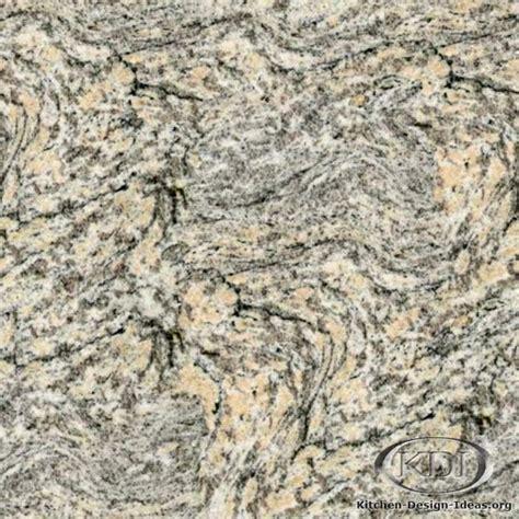 tiger skin waves granite kitchen countertop ideas