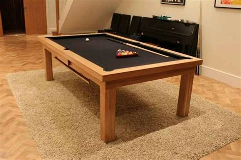 furniture and accessories black color picture best