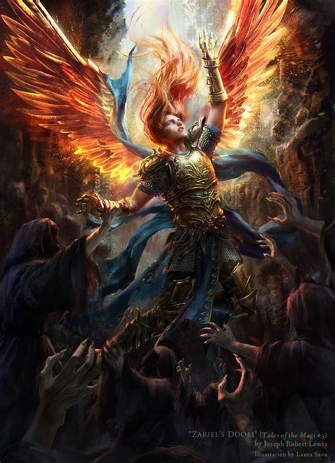 legend of the cryptids queens legend of the cryptids