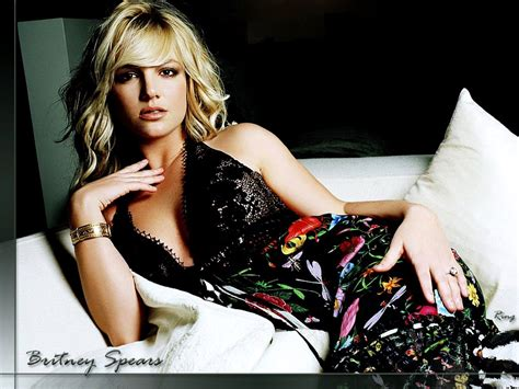 britney spears age britney spears age 19 top actress gallery