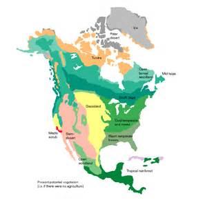 Natural resources montessori muddle