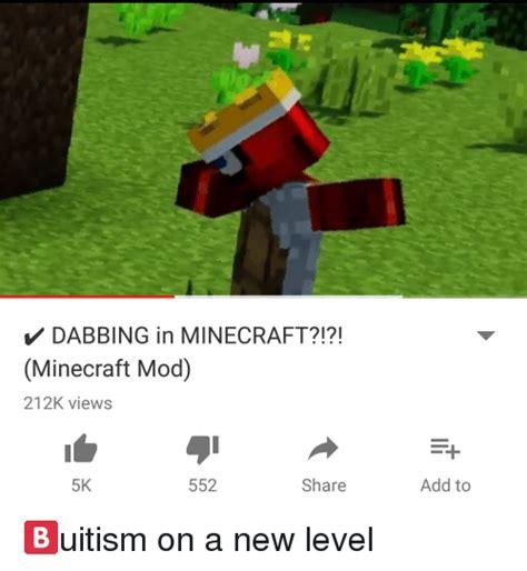 Minecraft Meme Mod - 25 best memes about minecraft mod minecraft mod memes