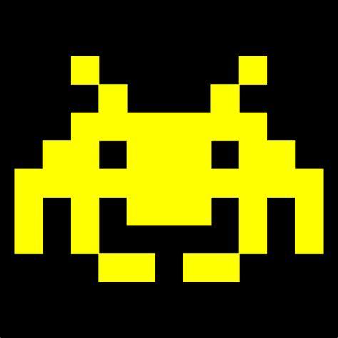 space invaders neave space invaders peretdown