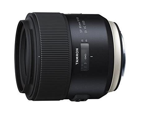 3 1 tamron 85mm f_1.8 di vc usd lens